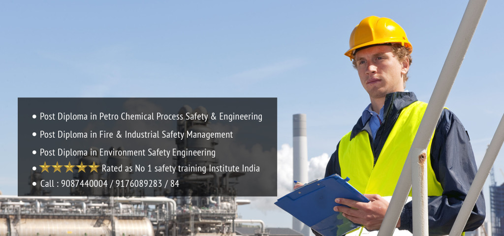 nebosh courses training in chennai